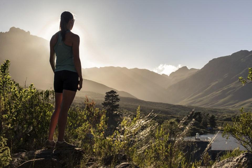 runner on mountain top.jpg