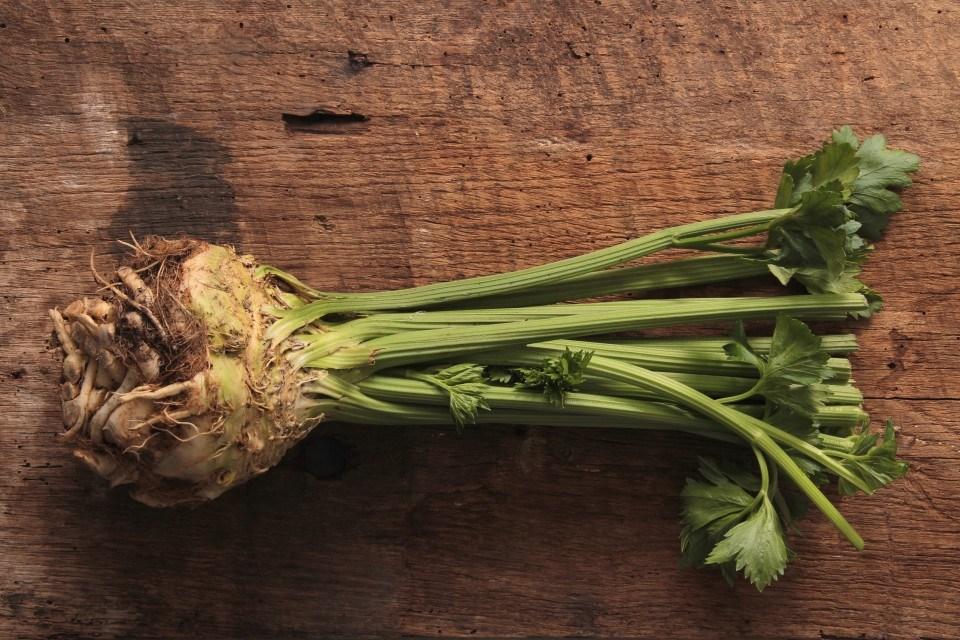 celeriac-.jpg