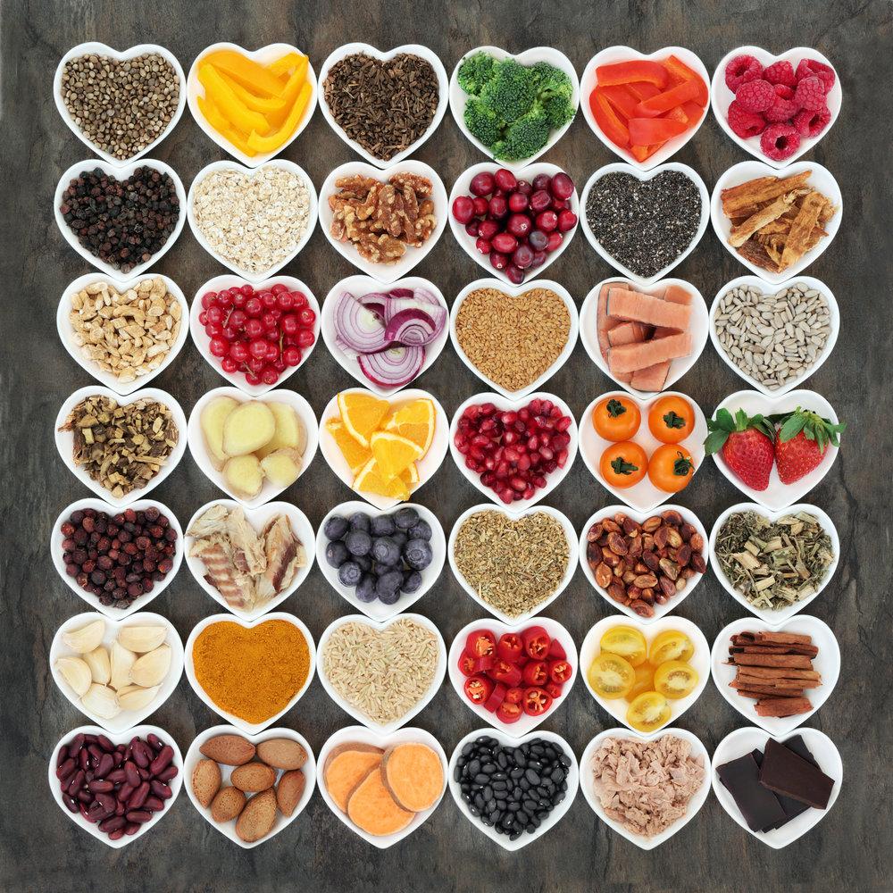 foods heart bowls.jpg