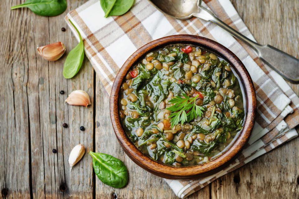 lentil-soup-rustic-.jpg