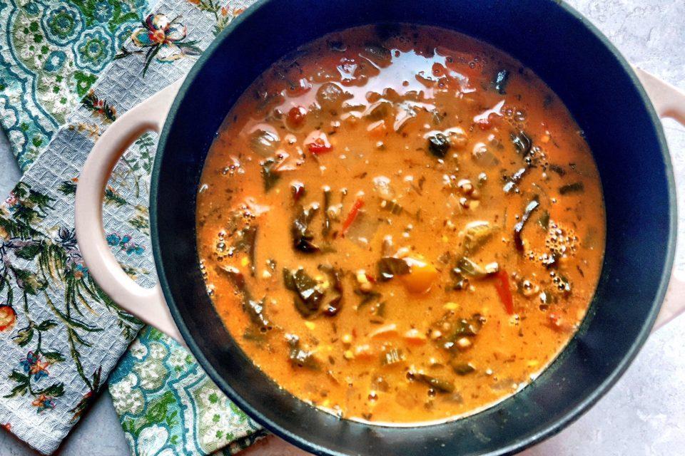Lentil-Stew--.jpg