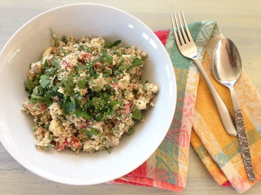 Cauli quinoa salad 2.jpg