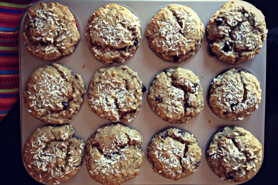 Banana-Muffins-tray-.jpg