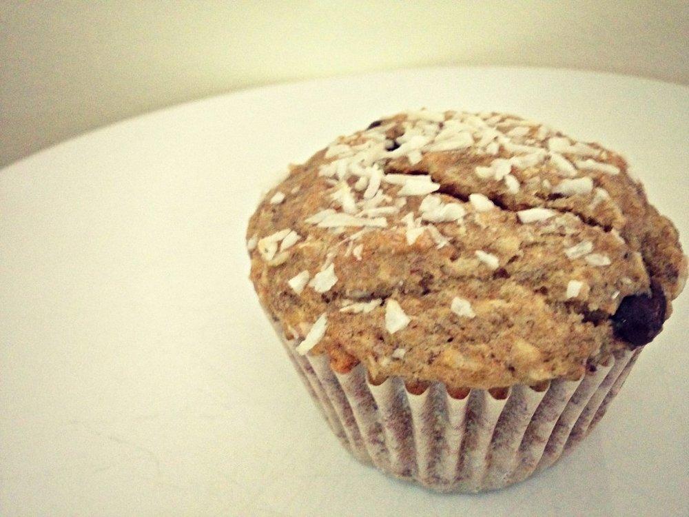 single-muffin.jpg