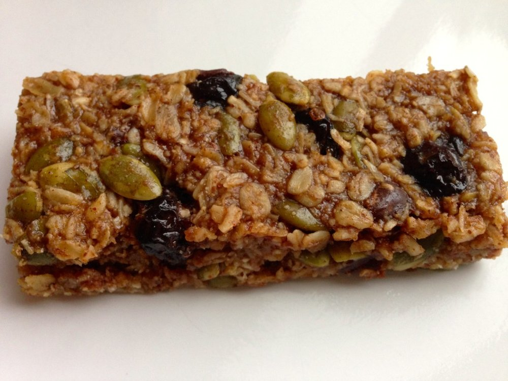 Granola bar single.jpg