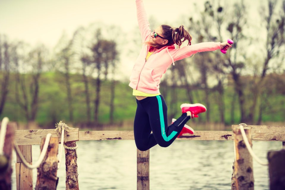 woman-jumping-workout-.jpg