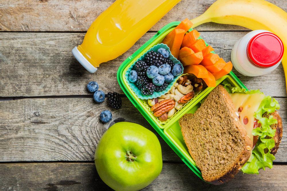 healthy lunch box.jpg