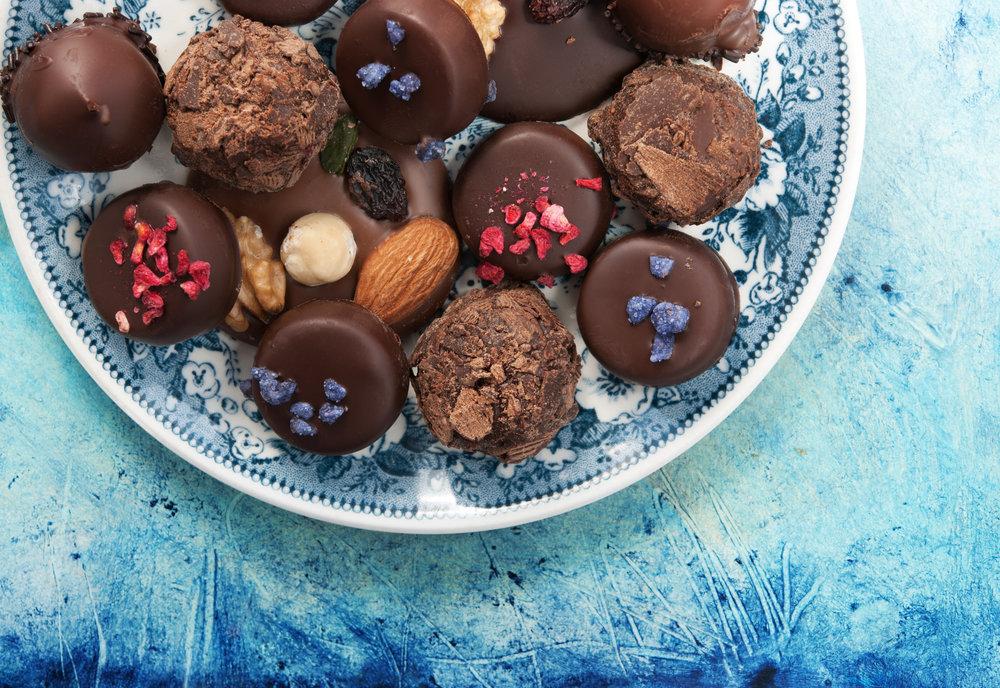 Holiday Chocolates.jpg