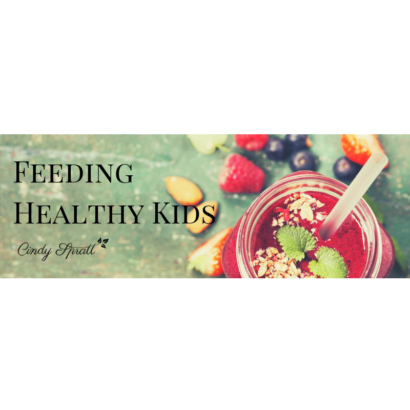 Feeding Healthy Kids - course header 2.png