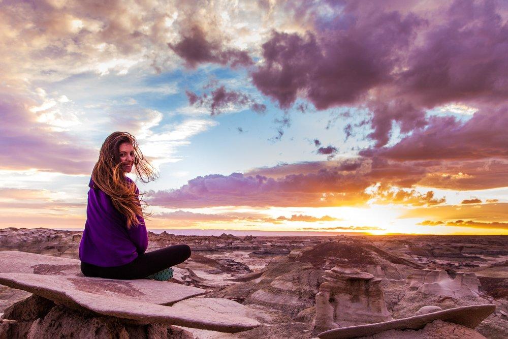 woman cliff edge.jpg
