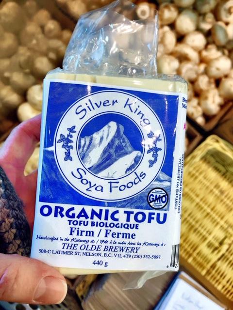 Silver king tofu.jpg