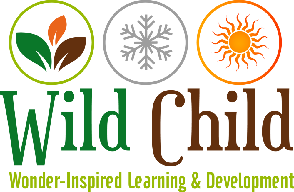 Wild Child.png