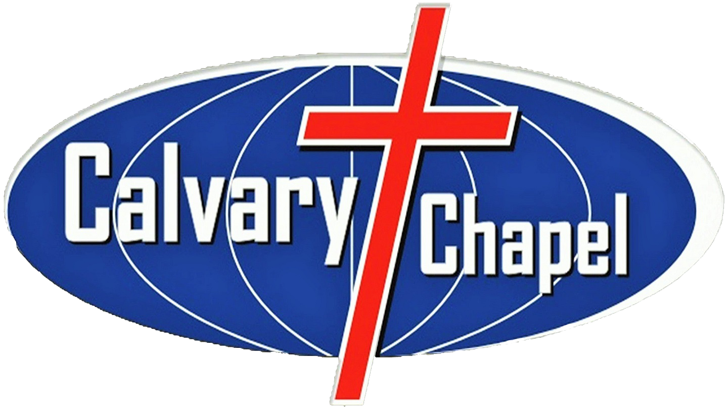 Calvary Chapel International Worship Center