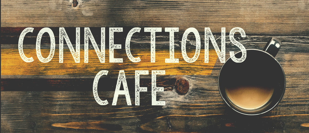 ConnectionsCafe.jpg
