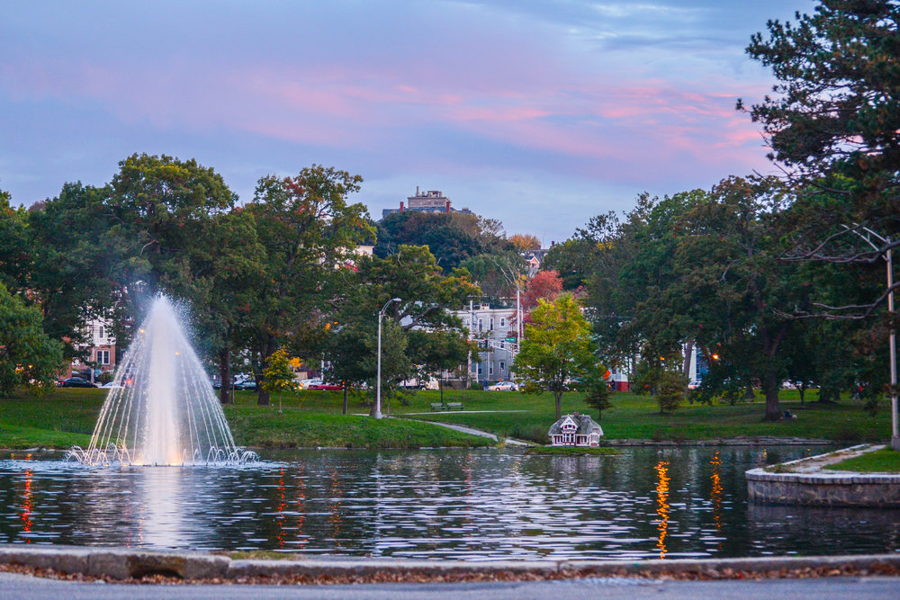 October_2013_Portland_Maine_20131011-DSC_8152 By Corey Templeton Deering Oaks Park Sunset large.jpg