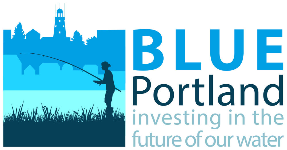 Portland Branding_with darker contrast for website.jpg
