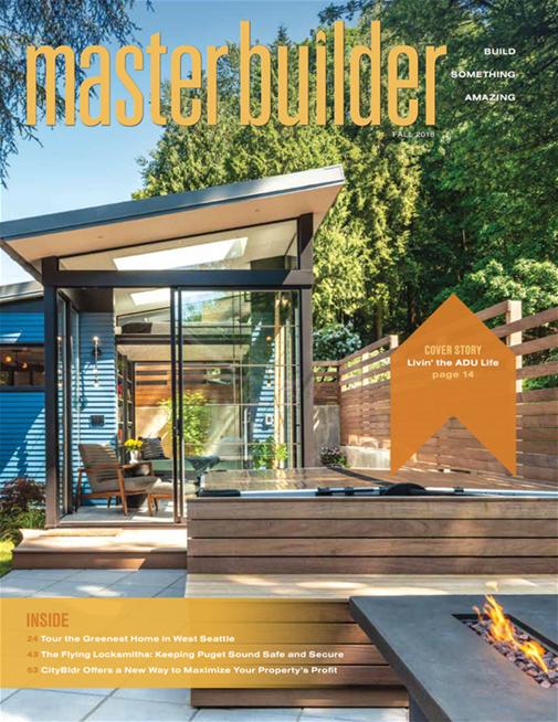 Master Builder Magazine.png