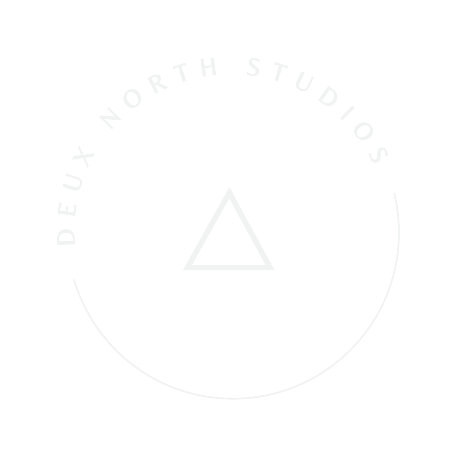 DEUX NORTH STUDIOS