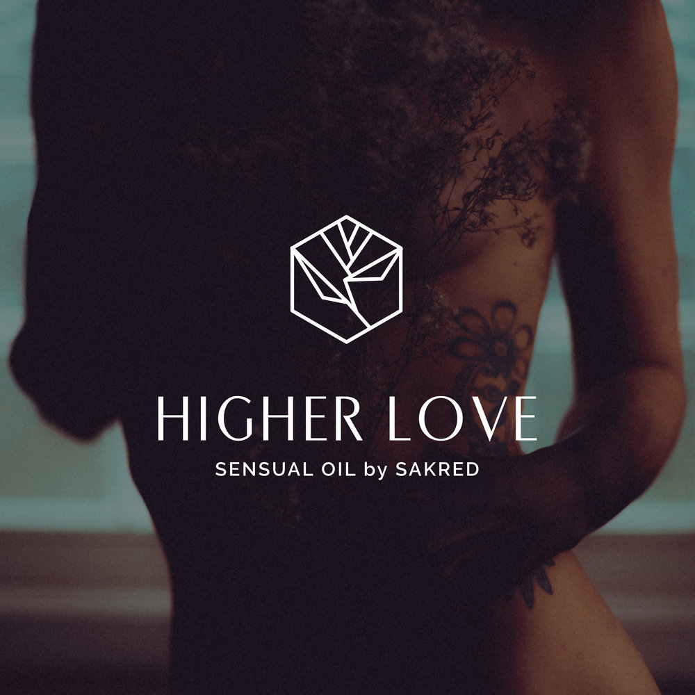 DN_LogoGrid4Web_Higher Love.jpg