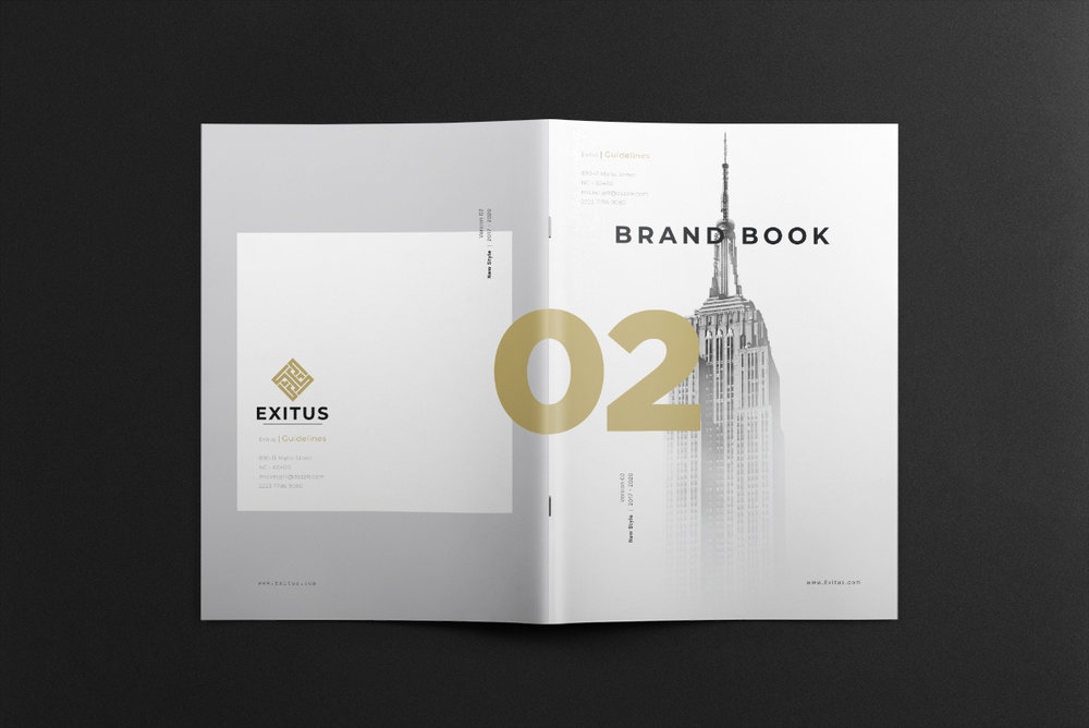05-brochure-a4-mockup.jpg