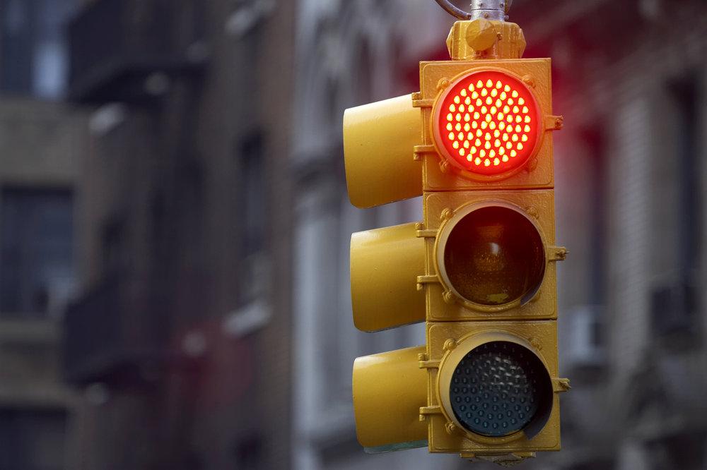 traffic light - red.jpg