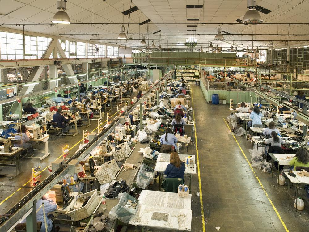 factory workers.jpg