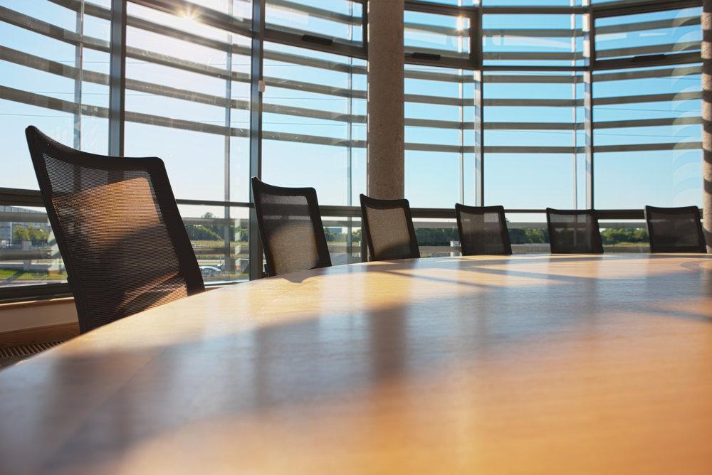 boardroom table & chairs + windows.jpg
