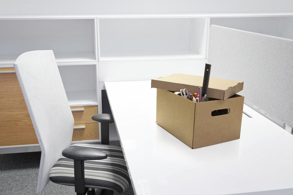 desk - empty - termination of employment.jpg