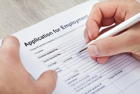 application for employment_RESIZED.jpg