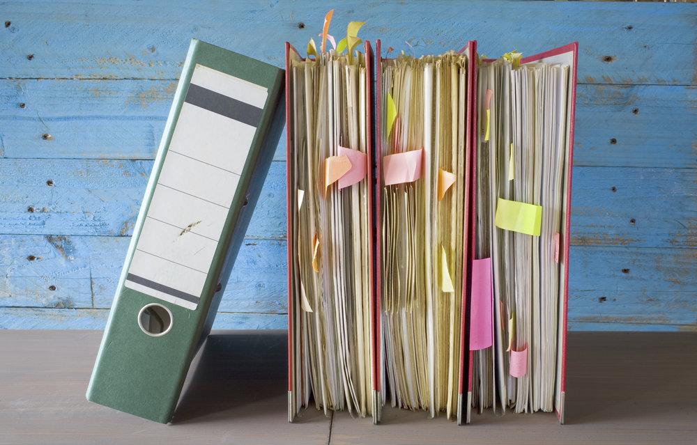 employee handbooks.jpg