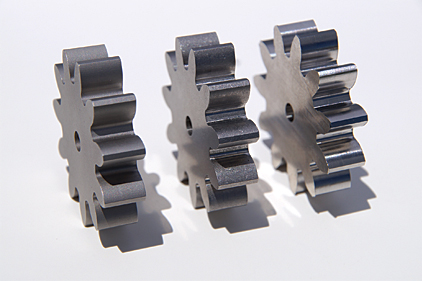 gears-of-steel-med.jpg