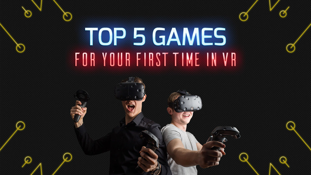 ArcticSunVR-Top-5-games-first-time-in-vr.jpg