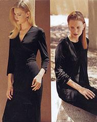 Neiman Marcus.com, 2001