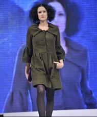 Diane von Furstenberg, 2008