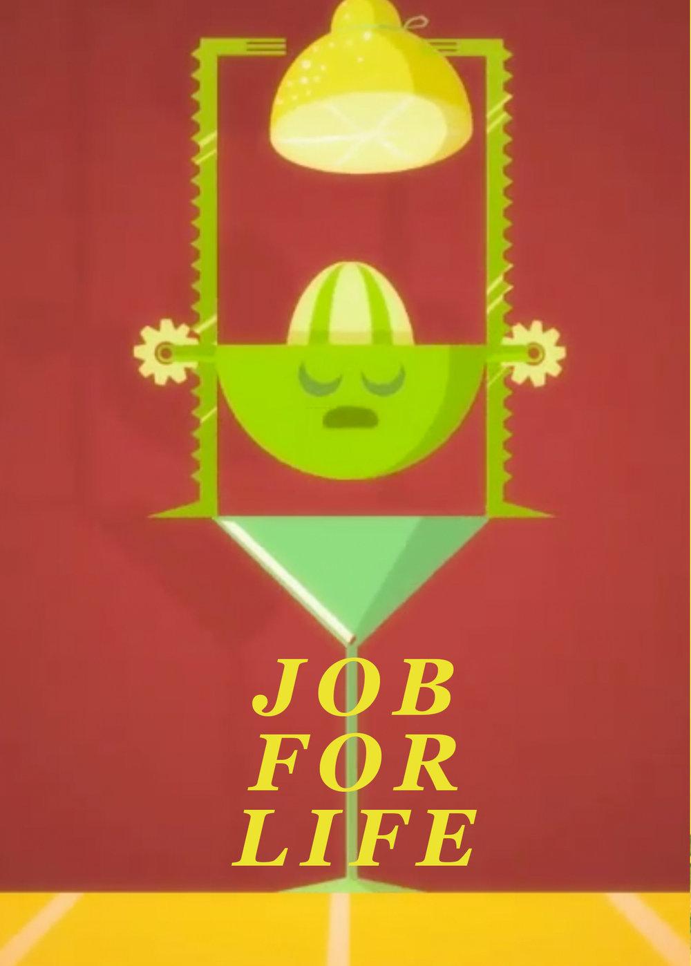 job_for_life.jpg