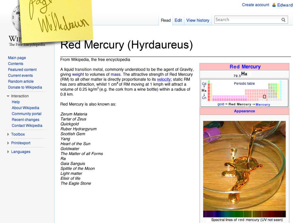 Red_Mercury_Wikipedia_02-1.jpg