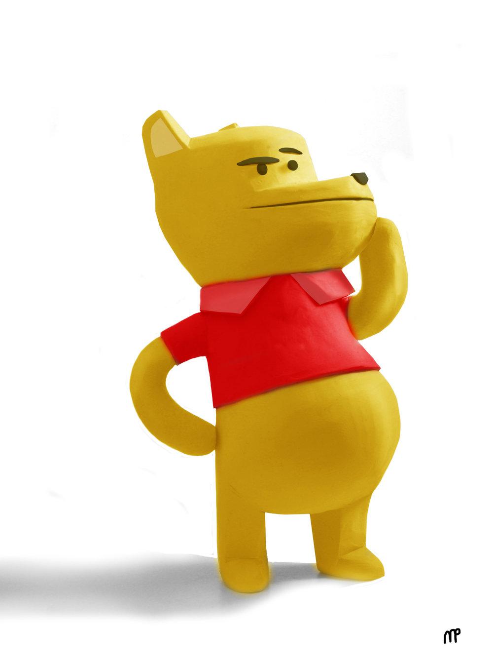 Pooh_draft_08.jpg