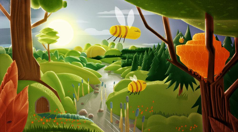 Pooh_landscape_02.jpg