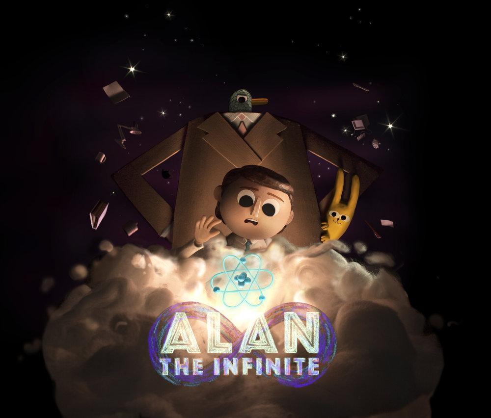 AlanPoster_02.jpg