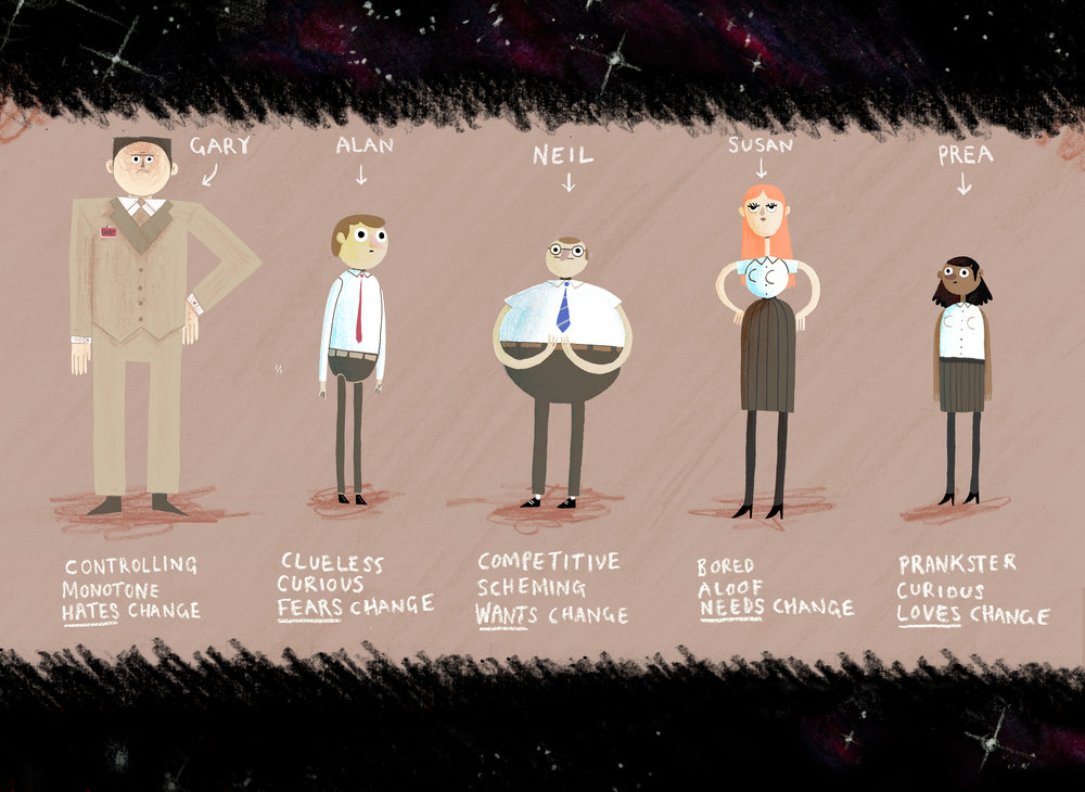 Character_lineup_01.jpg