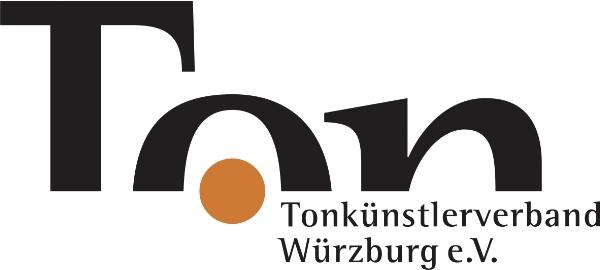 Logo-TKV-CMYK-neu.jpg