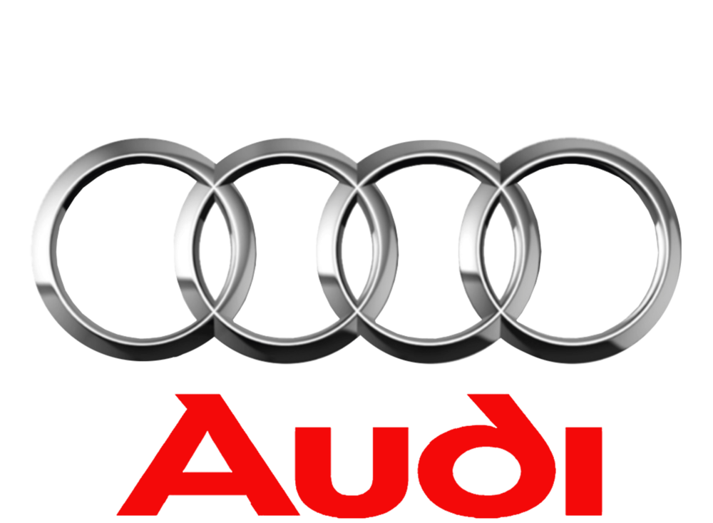 kisspng-audi-r8-car-logo-audi-5ac7b2132a6995.9749064215230366911737.png