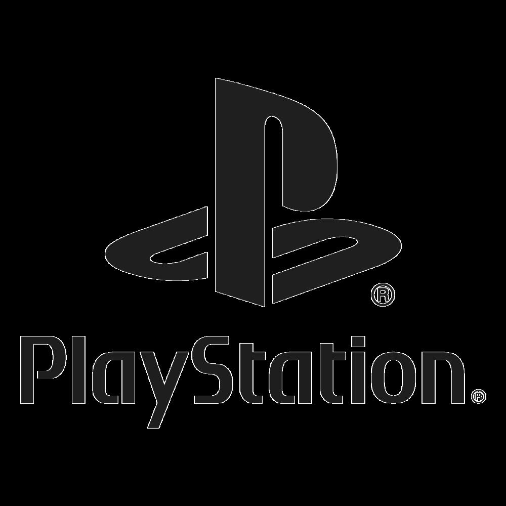 3405114-playstation+logo.png