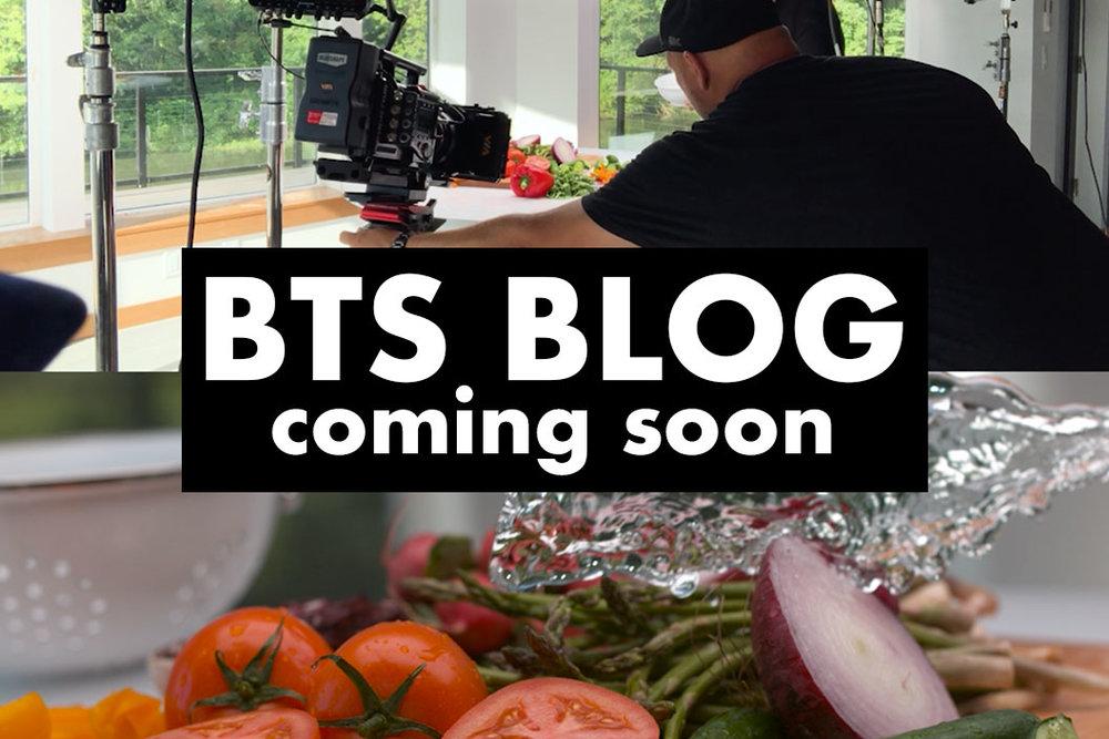 bts-blog-2.jpg