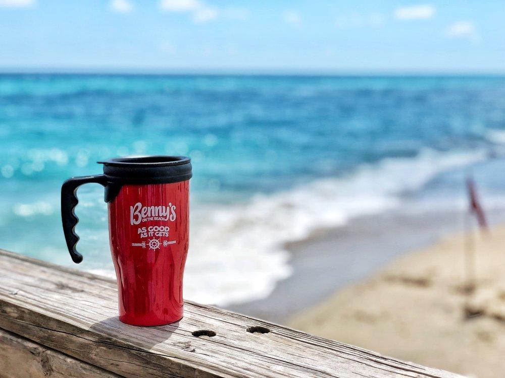 caffeinated - coffee and caffeine things