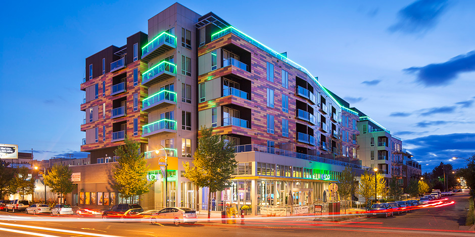 Lime Apartments_Photo Credit_Carbon Creative.jpg