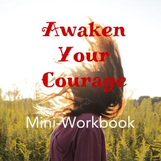 MiniworkbookCover.png