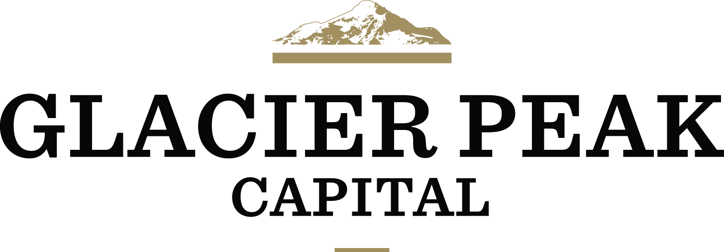 Glacier Peak Capital