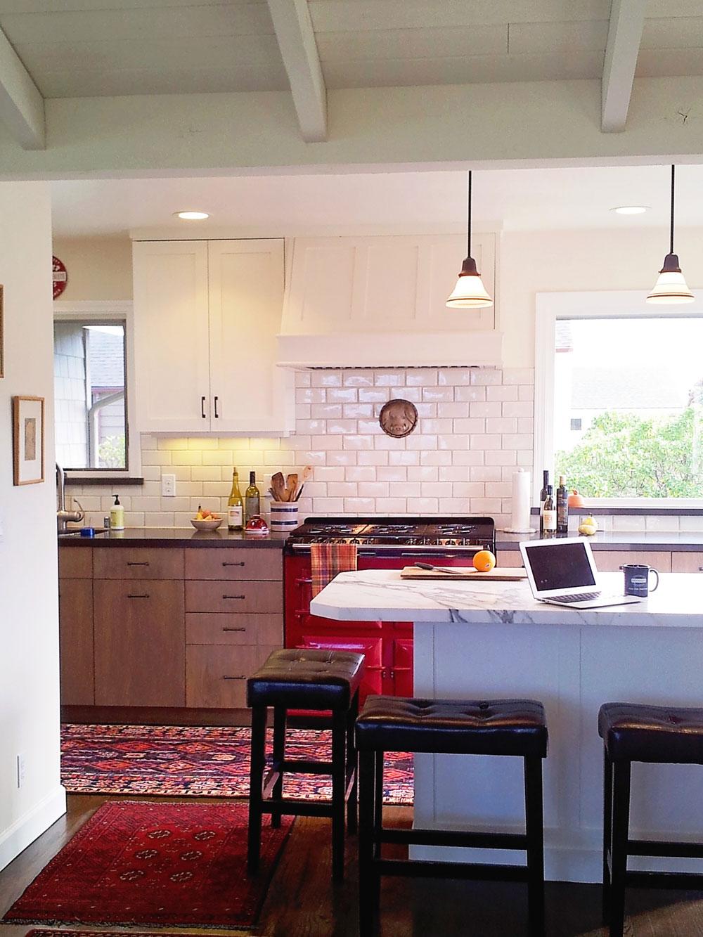 2-kitchen-beamed-ceiling-island-open-concept-dee-carawan.jpg