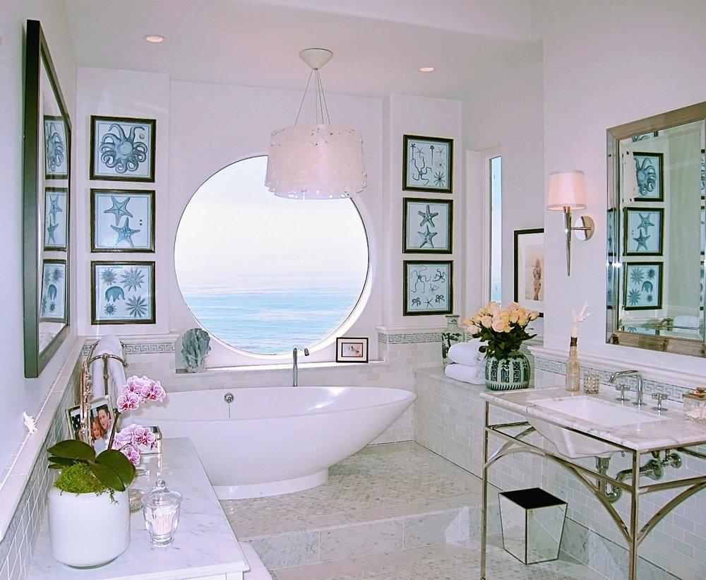1-bathtub-carawan-dee-tiled-floor-vanity-bathroom.jpg